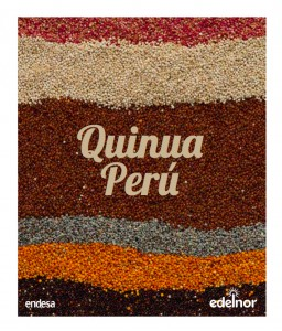 portada-quinua-peru1