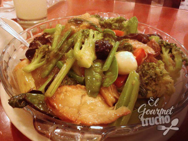 El Gourmet Trucho Comer Bien Beber Bien Y Disfrutar De ... - photo#37